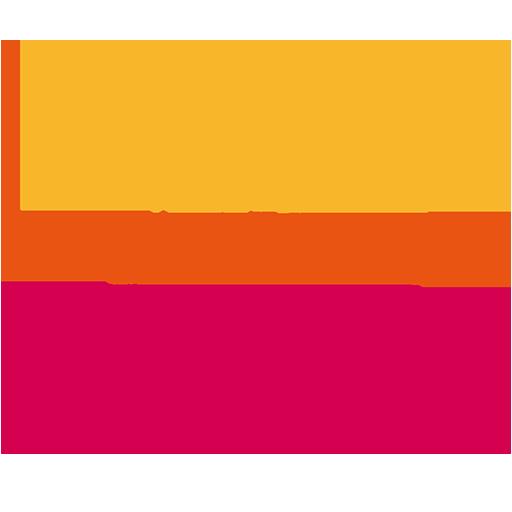 ASOBIWA